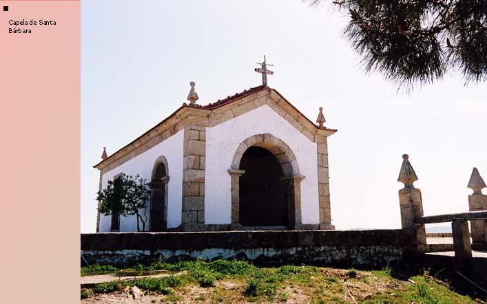capelasantaeugenia.jpg