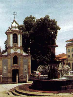 zodiac.@portugalmail.com